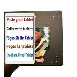 housse tablette 7 pouces hp prix pas cher cdiscount. Black Bedroom Furniture Sets. Home Design Ideas