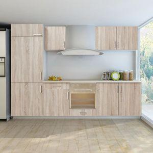 plinthe pour meuble de cuisine achat vente pas cher. Black Bedroom Furniture Sets. Home Design Ideas