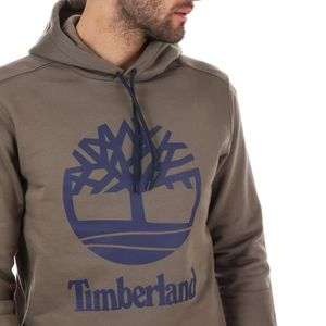 25f6db3e22b2b sweat-a-capuche-timberland-stacked-logo-pour-homme.jpg