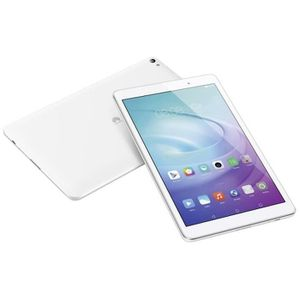 HUAWEI Tablette tactile T2 10