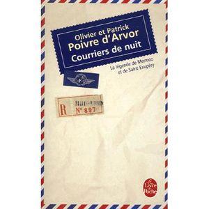 la maison du livre aviation excellent livre sport courriers de nuit with la maison du livre