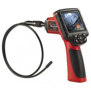 AUTEL MV400 MaxiVidéo Vidéoscope Caméra d'Inspection Numérique 8,5 mm