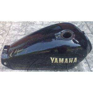 BOUCHON DE RÉSERVOIR Réservoir Yamaha 125 SR 1983-1988 réf-00466