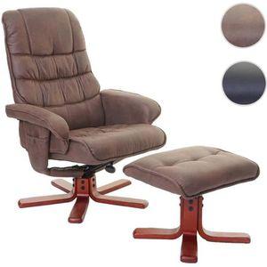 FAUTEUIL Fauteuil relax HWC-E30, fauteuil de télévision, si