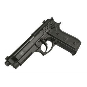 AIRSOFT - ARME A BILLE Cybergun PT92 Die-Cast Co2 NBB