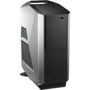 UNITÉ CENTRALE  DELL PC de Bureau Gamer Alienware Aurora R7 - Core
