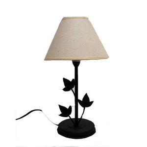 pied de vigne achat vente pied de vigne pas cher. Black Bedroom Furniture Sets. Home Design Ideas