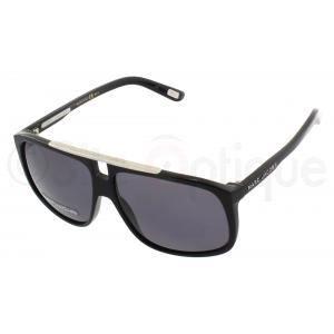 da1b747b2c6 Lunettes MARC JACOBS MJ 252S 807 3H Noir - Achat   Vente lunettes de ...