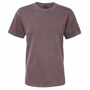 T-SHIRT Dare 2B Peace Out - T-shirt en coton - Femme