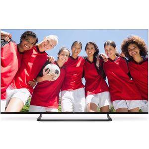 Téléviseur LED TCL 65EP68 65