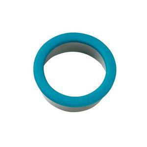 EMPORTE-PIÈCE  Emporte pièce rond diamètre 8,5 cm