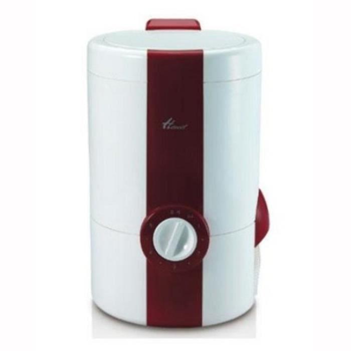 Hanil Versatile Mini Alimentaire Cycleur Interieur Cuisine Composteur Alimentaire Linge Deshydratation Extracteur Fd 08wr 220v