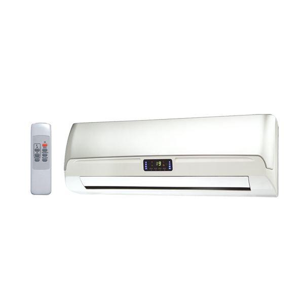 chauffage lectrique ventilateur 2000w achat vente radiateur lectrique chauffage. Black Bedroom Furniture Sets. Home Design Ideas