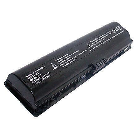 Batterie Dordinateur Hp Pavilion G4 Prix Pas Cher Cdiscount