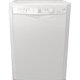 indesit lave vaisselle dfg15b1fr achat vente lave vaisselle cdiscount. Black Bedroom Furniture Sets. Home Design Ideas