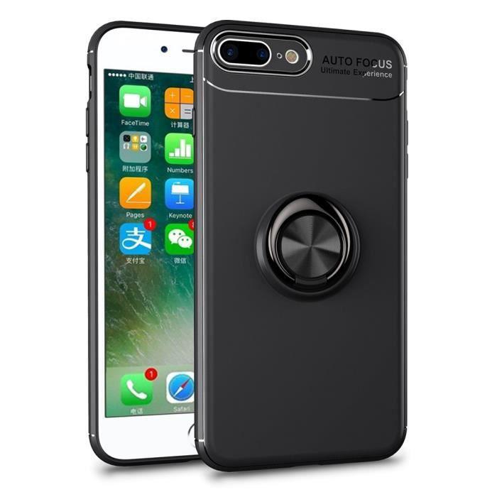 coque autofocus iphone 7 plus