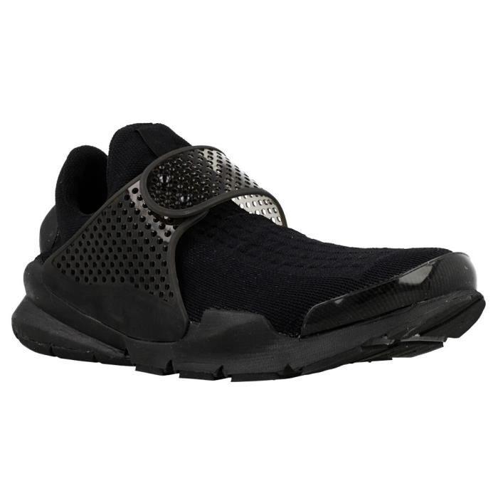Chaussures Nike Sock Dart Kjcrd
