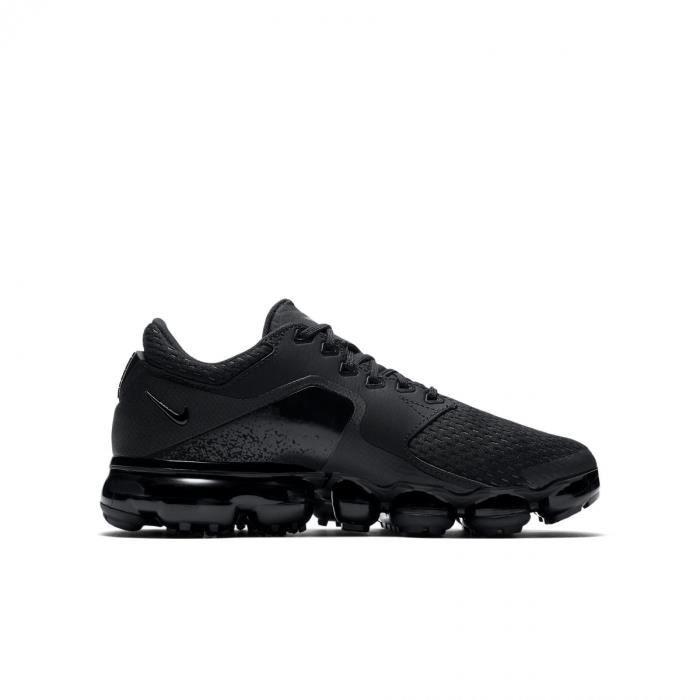 Chaussure de running Nike Air VaporMax - 917963-00
