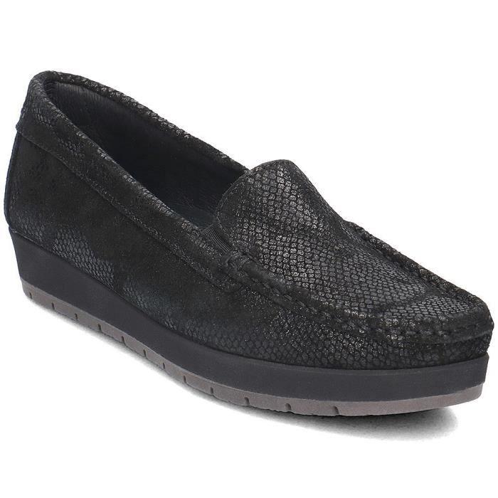 Chaussures IGI&CO Igico