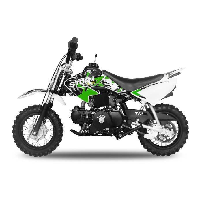 mini moto electrique achat vente mini moto electrique pas cher soldes d s le 10 janvier. Black Bedroom Furniture Sets. Home Design Ideas