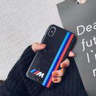 coque bmw etui iphone 6