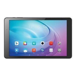 HUAWEI Tablette tactile T2 Pro 10