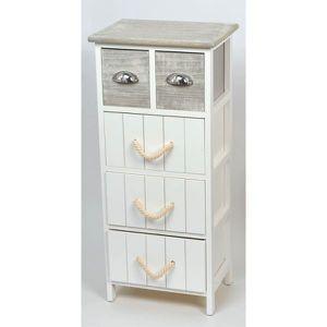 Petit meuble d angle achat vente petit meuble d angle - Petit meuble rangement pas cher ...