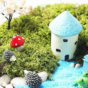 Decoration de jardin champignon - Achat / Vente Decoration de ...