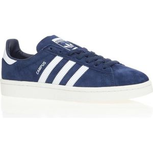 adidas original bleu