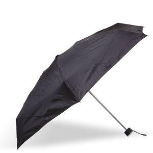 PARAPLUIE Parapluies FEMME Ultra Slim rond -