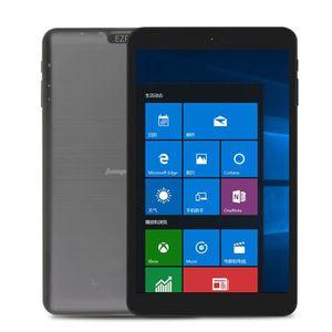 TABLETTE TACTILE JUMPER EZPAD MINI 5 Tablette PC Tactile 8.3