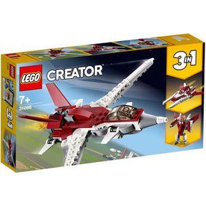 31073 Créatures Les Creator Mythiques Vente Lego® Achat j54RLA