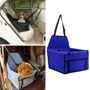 Protection voiture chien achat vente protection for Housse protection coffre chien