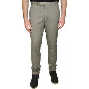 11afa19ab72 Pantalon Ralph lauren homme - Achat   Vente Pantalon Ralph lauren ...