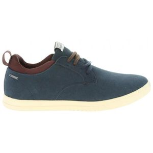 DERBY Chaussures pour Homme PEPE JEANS PMS10208 BOLTON 5