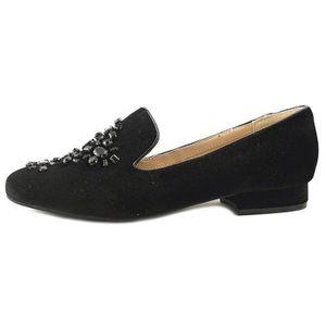 MOCASSIN Femmes Unisa liblli Chaussures Loafer