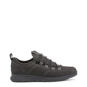 BASKET Sneakers Timberland Homme COULEUR Gris KILLINGTON_