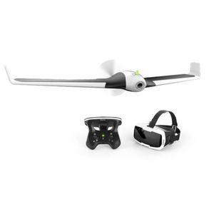 DRONE Parrot Disco FPV drone