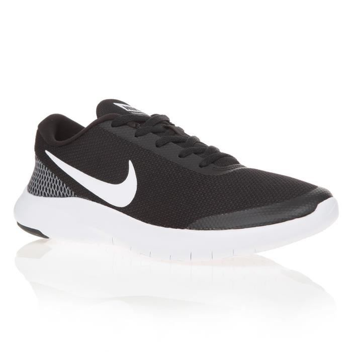 separation shoes eaa96 d416b Chaussure nike homme