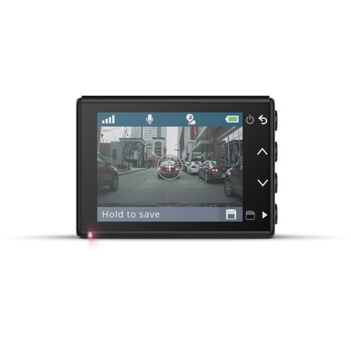 Garmin Dash Cam™ 56 - Caméra de conduite