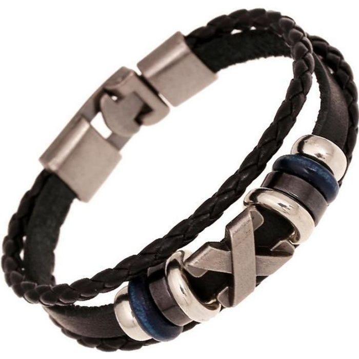 1dc9a79b20f Bracelet - Achat   Vente pas cher