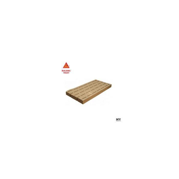 Sous couche pour parquet flottant finest isolant souscouche maxifoam with sous couche pour - Sous couche peinture brico depot ...