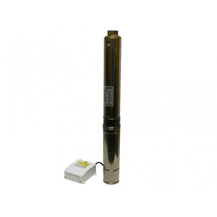 pompe immergée pour puit - achat / vente pompe immergée pour puit