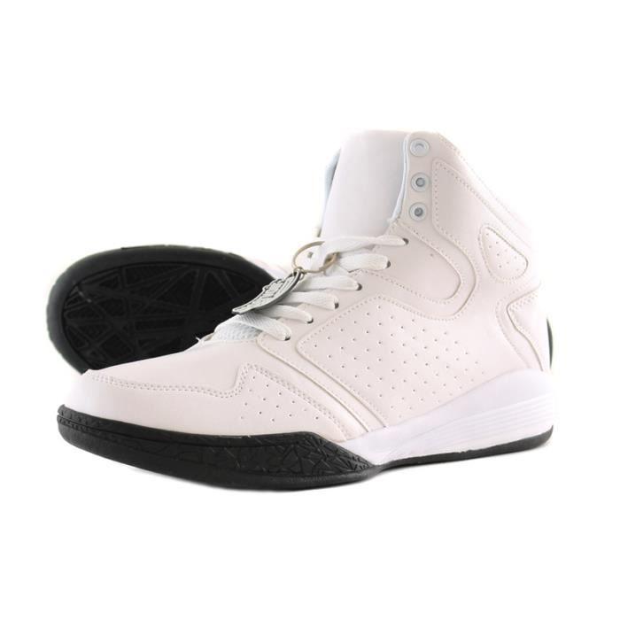 Basket R Shoes Sadi