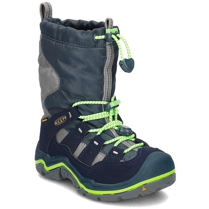 Chaussures Keen Winterport II