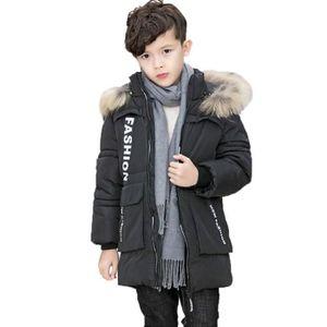 manteau enfant achat vente pas cher soldes d s le. Black Bedroom Furniture Sets. Home Design Ideas