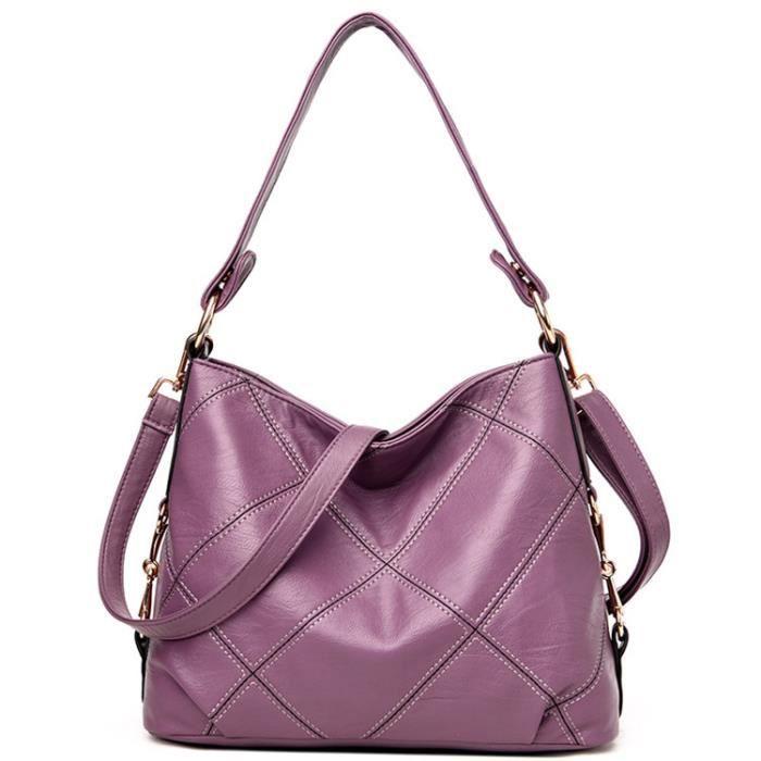 sac à mainLady Top-manche femmes célèbres marques Sac Femme Broderie Big Casual épaule fourre-tout pour les filles SAC A MA-756