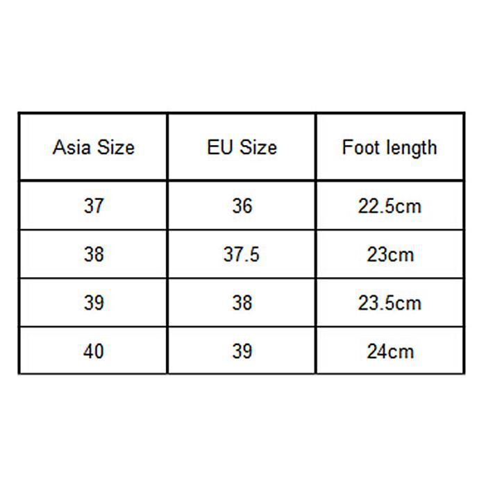 1 pair Leather+Canvas Adult Ballet Dance Shoes Tip Gymnastics Slippers (EU 37.5 (Asia 38), White)