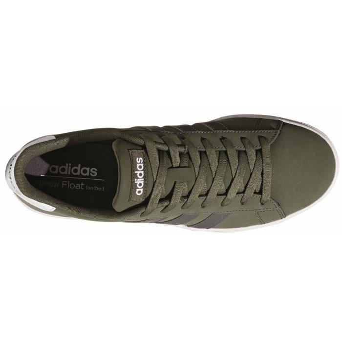 BASKETS adidas Daily 2.0 DB0281