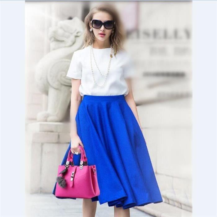 sac bandouliere sac à main de marque pour femme agréable Sac Femme De Marque De Luxe En Cuir Sacs Sacs À Main Femmes Célèbres
